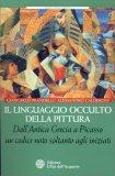 Il Linguaggio Occulto della Pittura - Libro