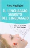 Il Linguaggio Segreto del Linguaggio - Libro