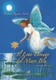 Il Loto Dorato del Mare Blu  - Libro