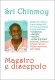 Maestro e Discepolo - Libro