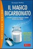 Il Magico Bicarbonato  - Libro