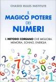 Il Magico Potere dei Numeri - Libro
