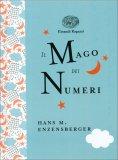 Il Mago dei Numeri - Libro