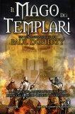 Il Mago dei Templari  - Libro
