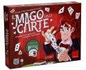 Il Mago delle Carte - Gioco di Magia