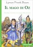 Il Mago di Oz - Libro
