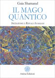 Il Mago Quantico — Libro