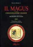Il Magus