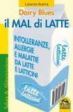 eBook - Il Mal di Latte