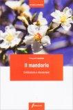 Il Mandorlo - Libro