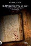 Il Manoscritto di Dio