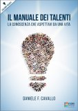 Il Manuale dei Talenti - Libro