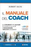 Il Manuale del Coach — Libro
