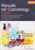 Il Manuale del Cosmetologo  - Libro