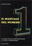 Il Manuale del Numero - Libro