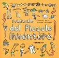 Il Manuale del Piccolo Inventore — Libro