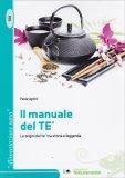 Il Manuale del Tè - Libro