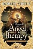 Terapia Angelica - Il Manuale