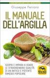 Il Manuale dell'Argilla — Libro