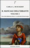 Il Manuale dell'Errante Vol. 1 — Libro