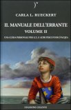 Il Manuale dell'Errante Vol. 2 — Libro