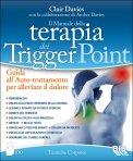 Il Manuale della Terapia dei Trigger Point — Libro