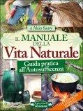 Il Manuale della Vita Naturale - Libro
