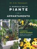 Il Manuale delle Piante e dei Fiori d'Appartamento