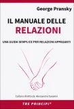 Il Manuale delle Relazioni  - Libro
