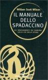 Il Manuale dello Spadaccino - Libro