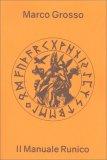 Il Manuale Runico - Libro