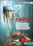 Il Mare + CD