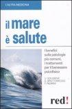 Il Mare è Salute