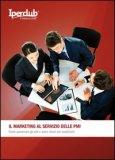 Il Marketing al Servizio delle PMI