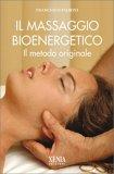 Il Massaggio Bioenergetico — Libro