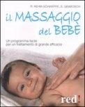 Il Massaggio del Bebè