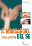 Il Massaggio del Sé   - Libro