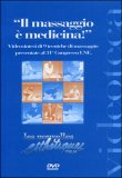 Il Massaggio è Medicina  - DVD