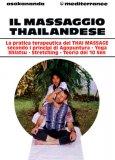 Il Massaggio Thailandese