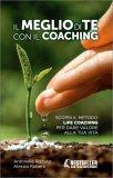 Il Meglio di te con il Coaching