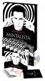Il Mentalista - 6 DVD + Manuale