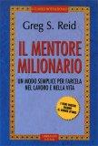 Il Mentore Milionario  — Libro