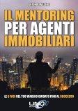 Il Mentoring per Agenti Immobiliari — Libro
