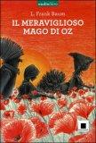 Il Meraviglioso Mago di Oz - Audiolibro