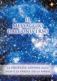Il Messaggio dall'Universo Vol. 2