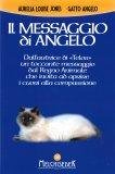 Il Messaggio di Angelo - Libro