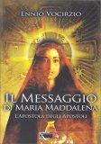 Il Messaggio di Maria Maddalena - Libro