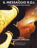 Il Messaggio R.D.I. - Libro