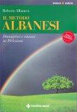 Il Metodo Albanesi - Libro
