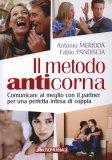 Il Metodo Anticorna